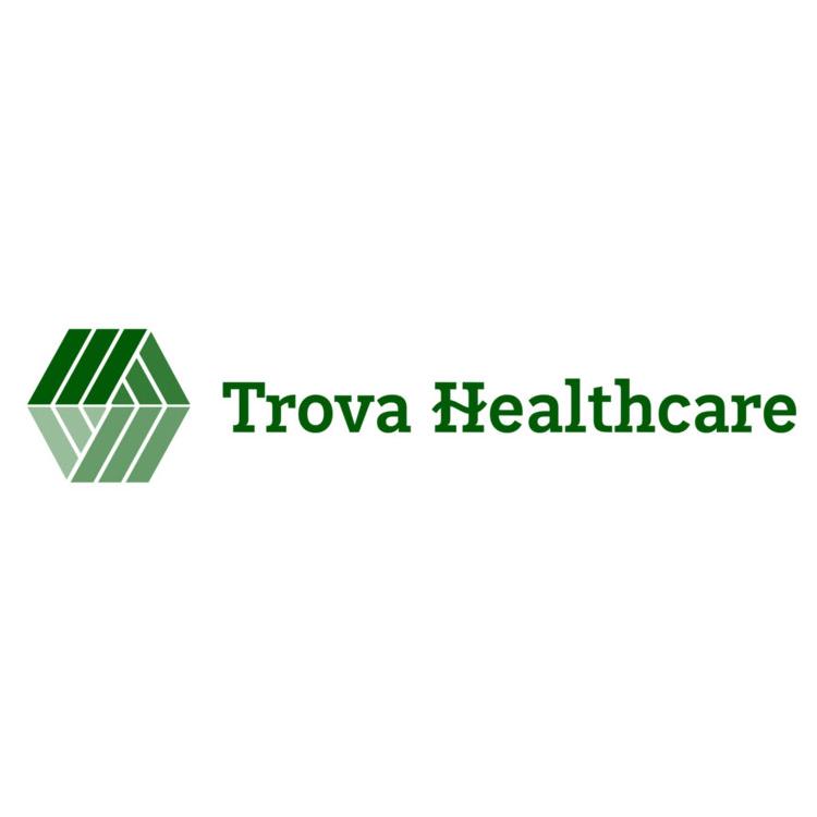 Trova Healthcare