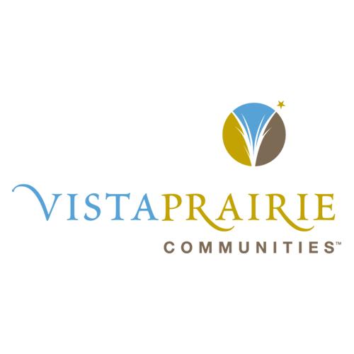 Vista Prairie Communities