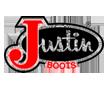 Justin Camo Aged Bark Gypsy Boot L9609