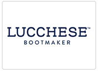 Lucchese Brand
