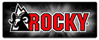 Rocky Brand at JC Western Wear