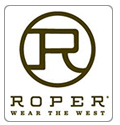Roper Western Boot and Apparel