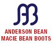Anderson Bean | Macie Bean