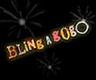 Bling A Go Go