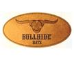 Bull hide