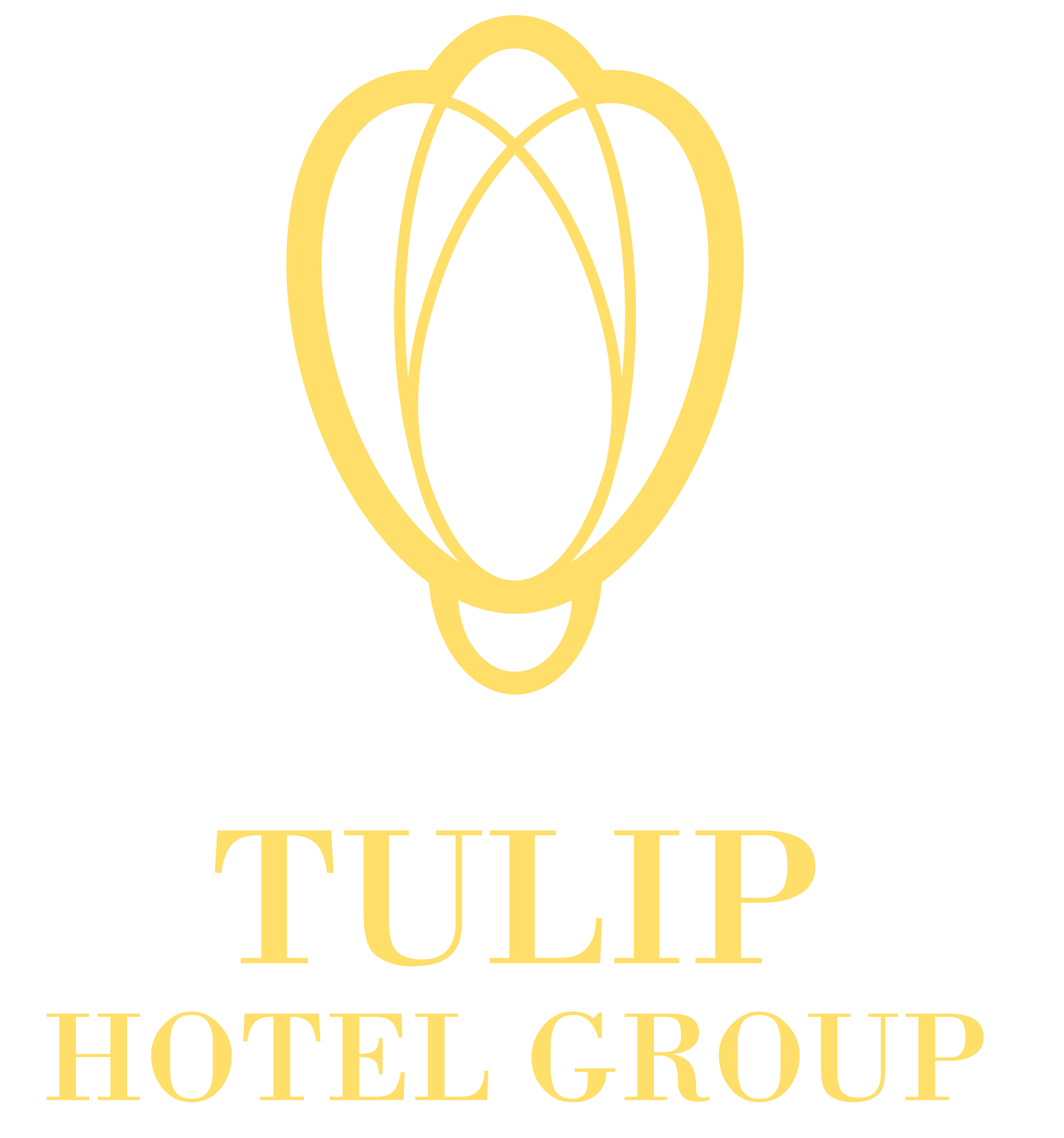 Tulip Hotels Group