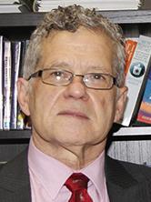جوزيف إم سيراكوسا