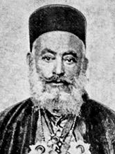 يوسف الدبس