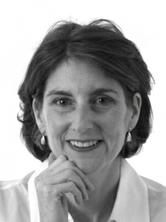 لوري ماجواير