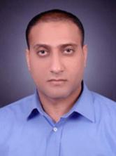 حسام بيومي محمود
