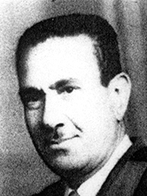 أحمد أحمد بدوي
