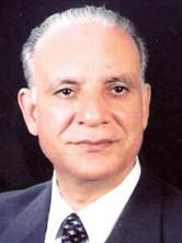 أحمد فؤاد باشا
