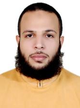 إسلام سميح الردان