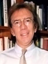 ريموند واكس