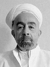 عبد الله بن الحسين