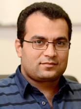 محمد أبو زيد