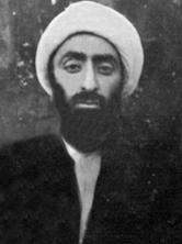 أبو عبد الله الزنجاني