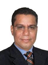 خالد محمد عبد الغني