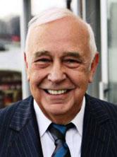 روبرت سكيدلسكي