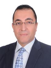 أحمد عبد المنعم يوسف
