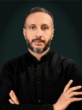 حسين مهران