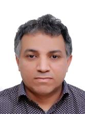 أحمد شحيمط