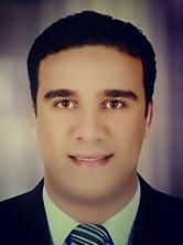 محمود هدية