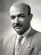 محمد أسعد طلس