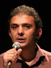 أحمد ع. الحضري