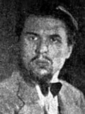 إسماعيل أدهم