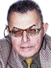 أحمد عتمان