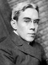 هنري هارلاند