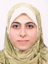 نيرة محمد صبري