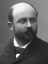 غاستون ماسبيرو