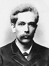 جورج ألكسندر ويلكن
