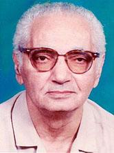 عبد الغفار مكاوي