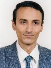 محمد عبد الرحمن إسماعيل
