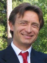 يوسي إم هانيماكي