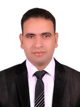 إبراهيم سند أحمد