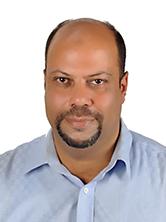 أسامة فاروق حسن