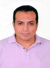 محمد حامد درويش