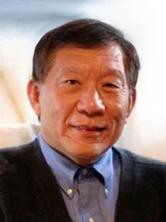 سي جوليان تشِن