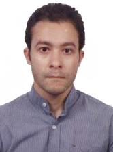 محمد سعد طنطاوي