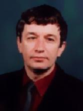 ديفيد هوبكنز