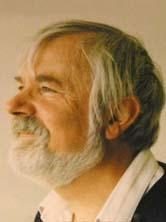 فرانسوا روتن