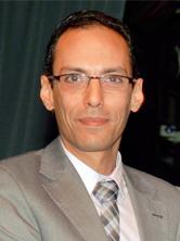 محمد إبراهيم الجندي