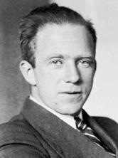 ڤيرنر هايزنبرج