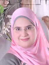 إيمان عبد الغني نجم