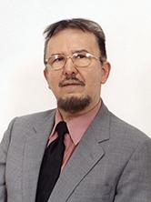 كريستوفر يارجودسكي