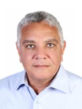 محمد صبري أحمد عبد المطلب